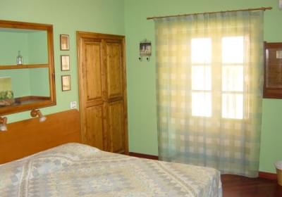 Bed And Breakfast Al Teatro